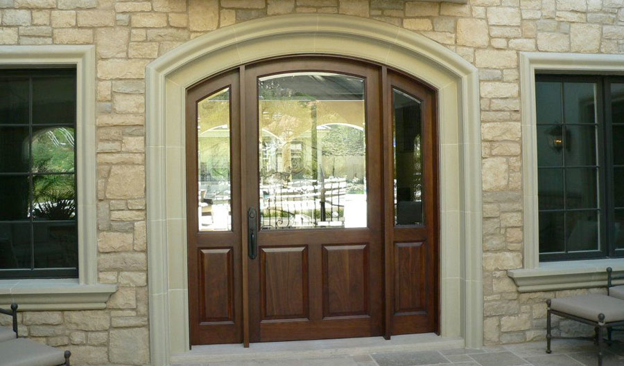 Window and Door Installation/Renovation throughout Chicagoland