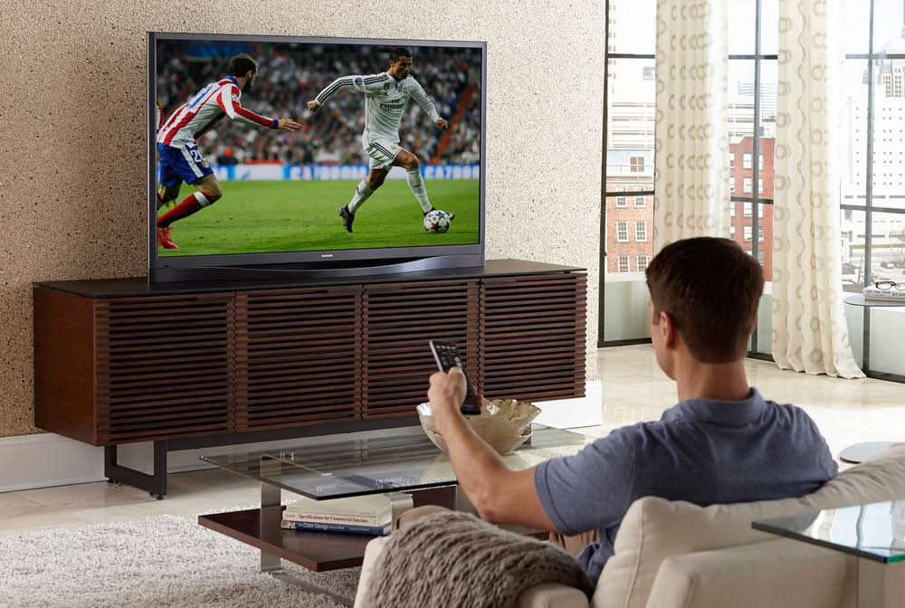 best television installers near me, television installers chester county pennsylvania, television installers wilmington delaware