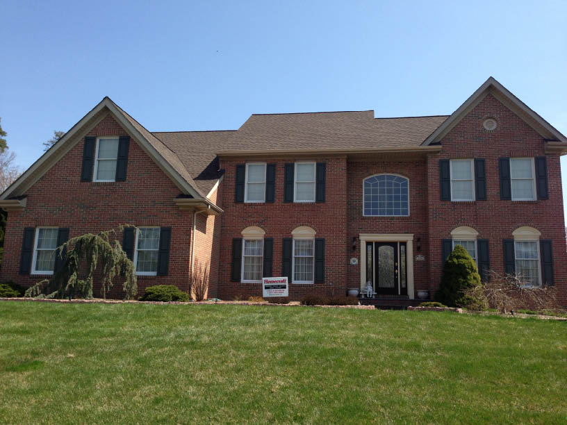 Homecraft,home remodel,roofing,siding,discount,deal,bear de,hockessin,roof replace,siding replace,