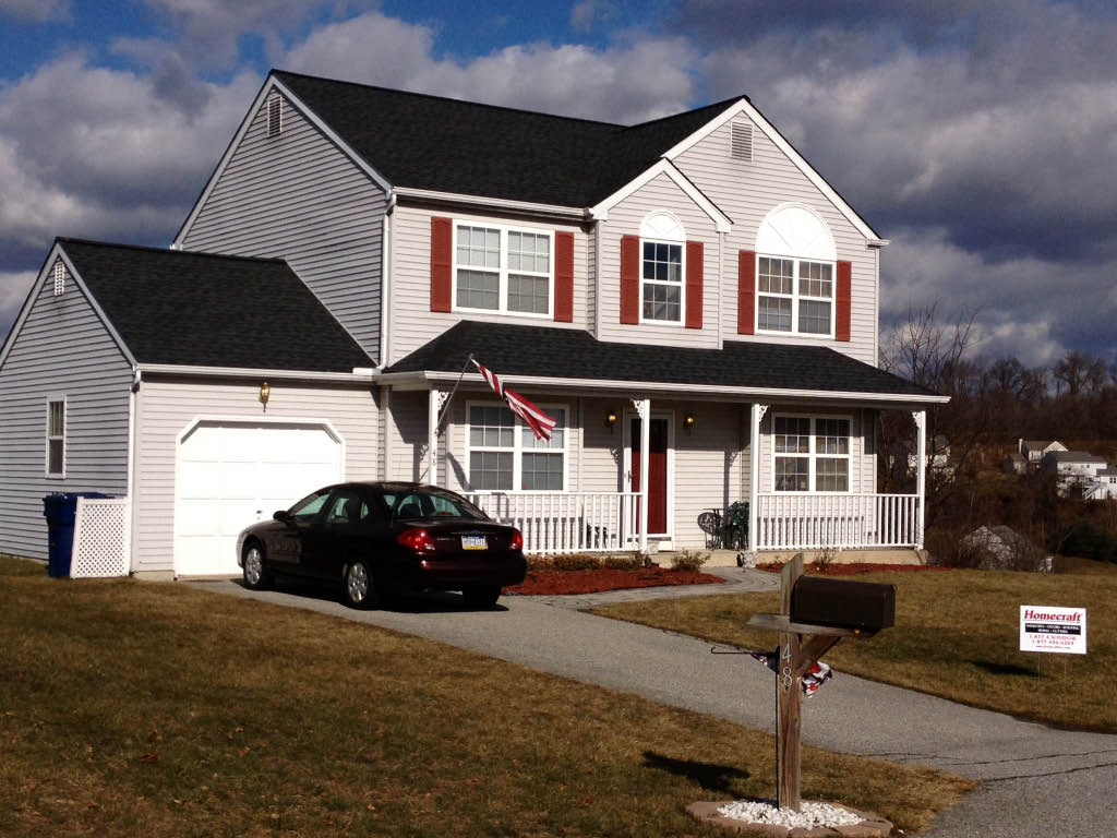 house remodel,construction,homecraft inc.,window replacement,roof replacement,discount,deal,