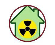 homeland environmental health labs radon testing in maryland