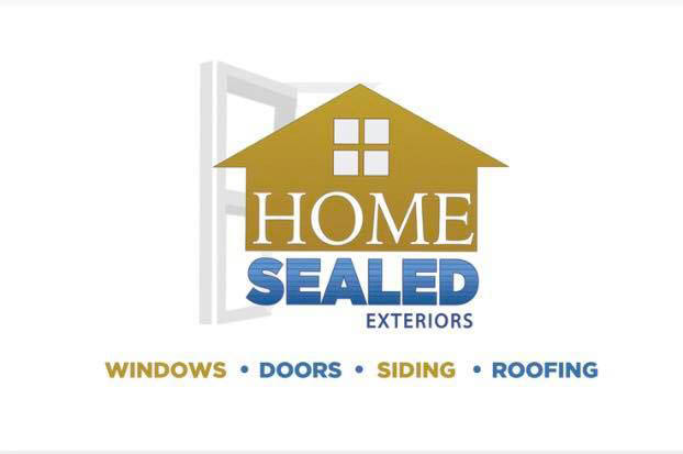 Homesealed Exteriors has multiple services