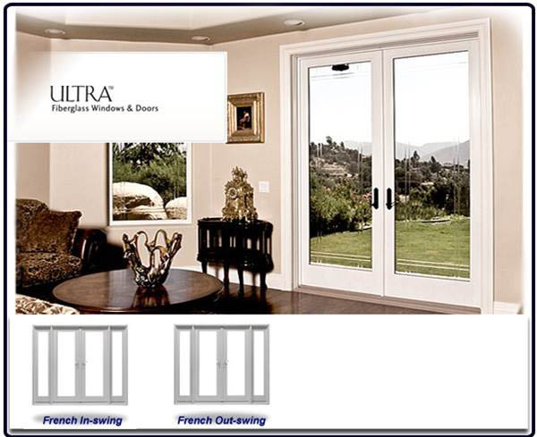 Home Star Windows and doors coupons, Window coupons, pet door coupons