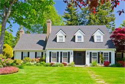 Beautiful home for sale near Celebration, FL