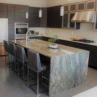 kitchen, bath, remodel, construction, design