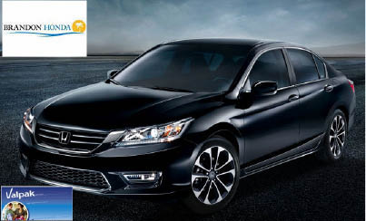 honda accord 2014 brandon honda