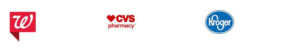 Honest Discounts, Prescription Savings, rx savings, medical discounts, medication savings,HD, Save on prescription drugs, prescription discounts, free rx card, pharmacy savings,save up to 85% on prescriptions