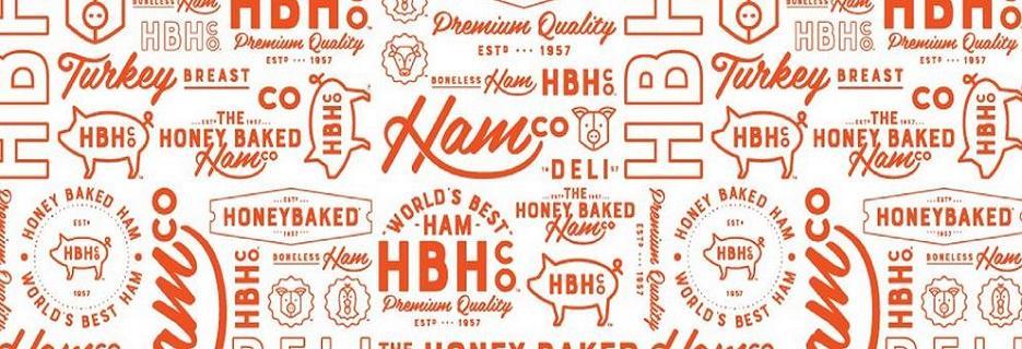 The Honey Baked Ham Company in Hartsdale, NY banner
