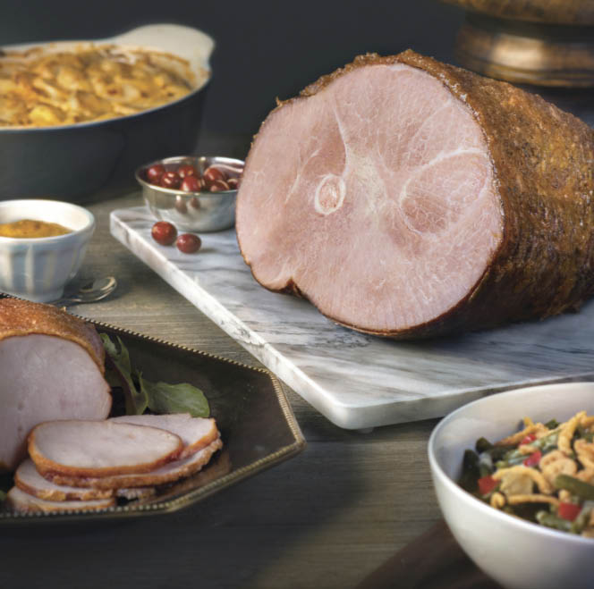 Honey Baked Ham near Holidaysburg
