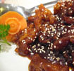 hong kong,chinese,chinese food,chicken,shrimp,dinner,dinner near me,dinner in paoli,discount,deals,chinese menu