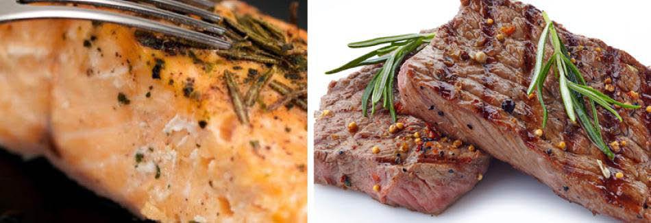 hoss's steak & sea, Shrimp, Rice, Grilled Shrimp, Steamed Shrimp, Peeled Shrimp, Dinner