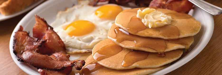 Hotcakes Emporium Pancake House & Restaurant, Indianapolis, IN