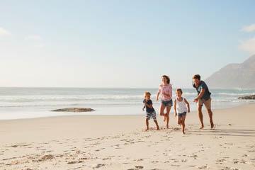 HotelDollars.com Beach