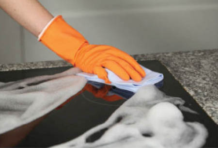 Home cleaning service coupons orange county House cleaning service coupons Mission Viejo, ca House cleaning service coupons ladera ranch, ca House cleaning window cleaning kitchen cleaning maid service