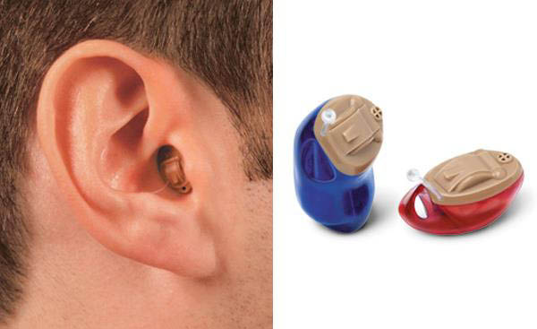 House of Hearing coupons, Hearing Aid coupons, hearing consultation coupons.