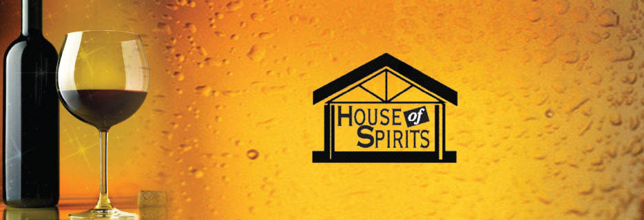 House of Spirits Loveland, Colorado Liquor Store