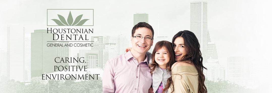 First quality family dentistry for a healthy smile banner