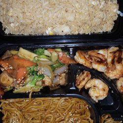 ho won chinese restaurant Dumont New Jersey Chinese Food Dumont New Jersey Chinese Delivery near me Dumont NJ chinese takeaway New Jersey Chinese Restaurant Open Late Dumont New Jersey