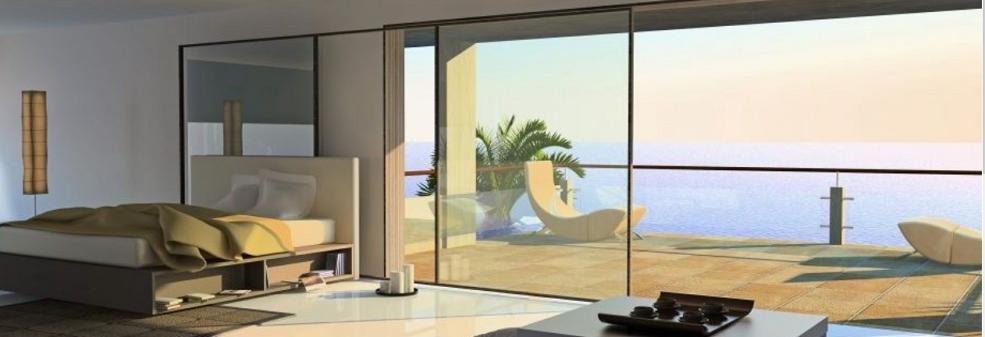Real Estate Consultant, Heather Reynolds, Redington Shores, FL banner