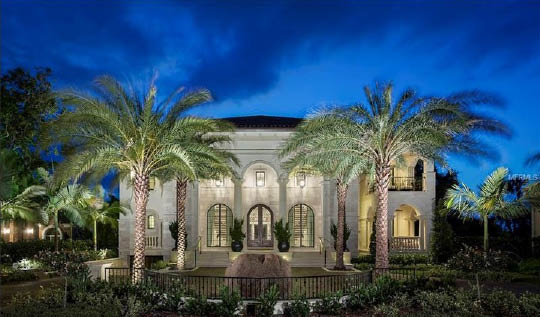 Real Estate Consultant, Heather Reynolds, Redington Shores, FL Home for Sale photo