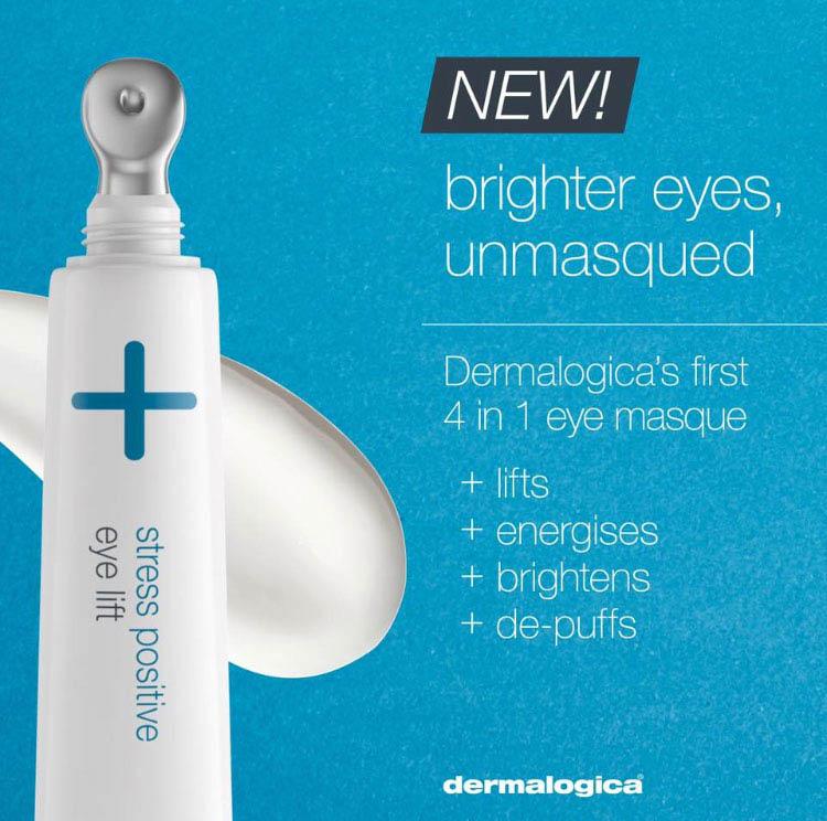 Dermolgica-Stress-Positive-Eye-Lift