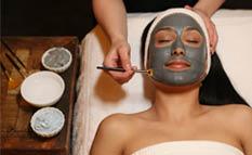Facial-&-Massage