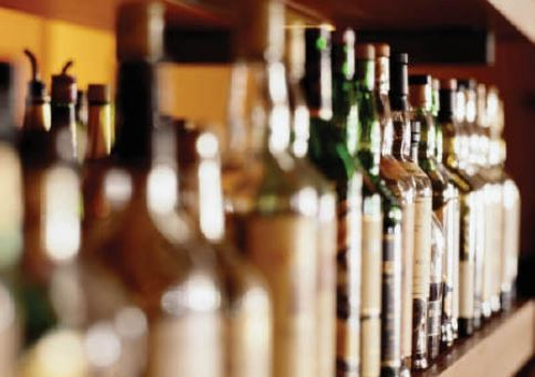 friendship wine & liquor store in abingdon, md spirits