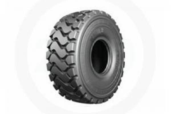Huddle Tire Company truck tires