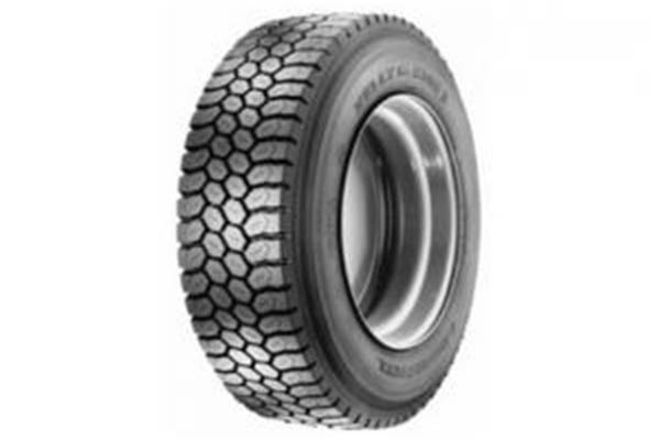 Huddle Tire Company car tires