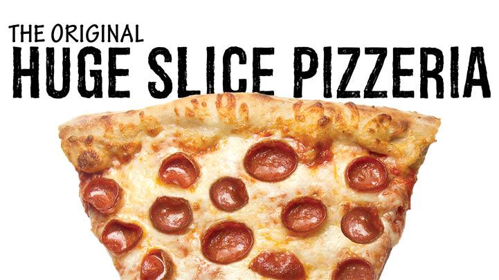original huge slice perri's pizza rochester ny
