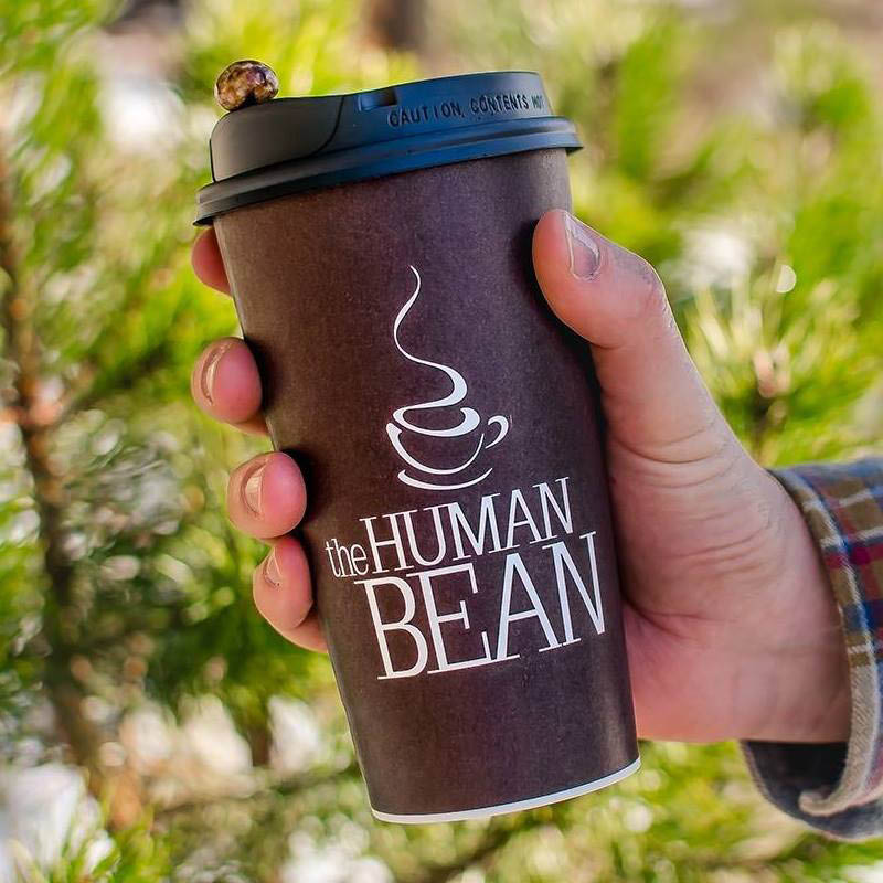 free coffee coupon near me free coffee near me coffee coupons near me