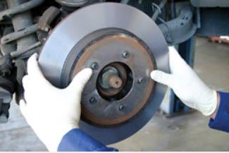 brakes hunter automotive fort worth TX