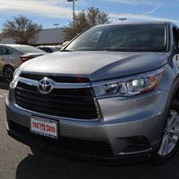 Used cars for sale near San Bernardino