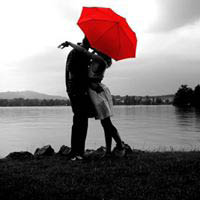 romance in San Diego and Palm Desert, CA; dating services