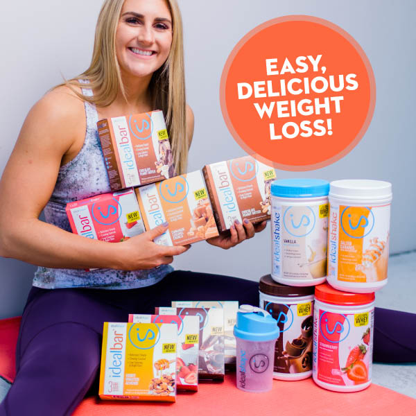 IdealShape Coupons, Health and Fitness coupons, weight loss coupons,