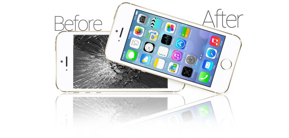 fix cracked tablet screen Emerson New Jersey phone screen repair near me Emerson New Jersey tablet repair near me Emerson NJ fix iphone screen Bergen County cracked screen repair Emerson NJ Game Console Repair Emerson New Jersey
