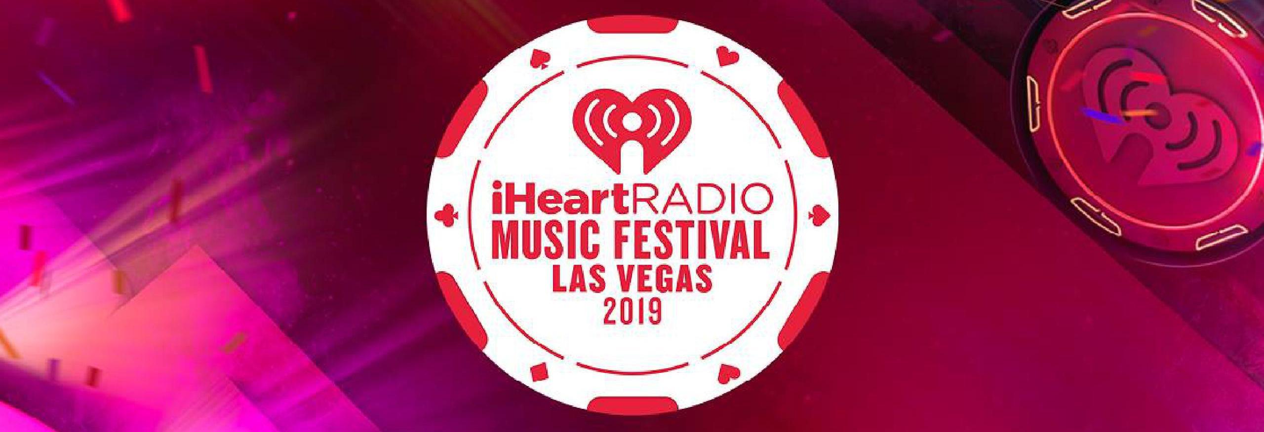 iheart radio music festival 103.7 country radio