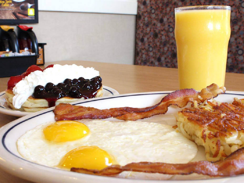 breakfast coupons near me