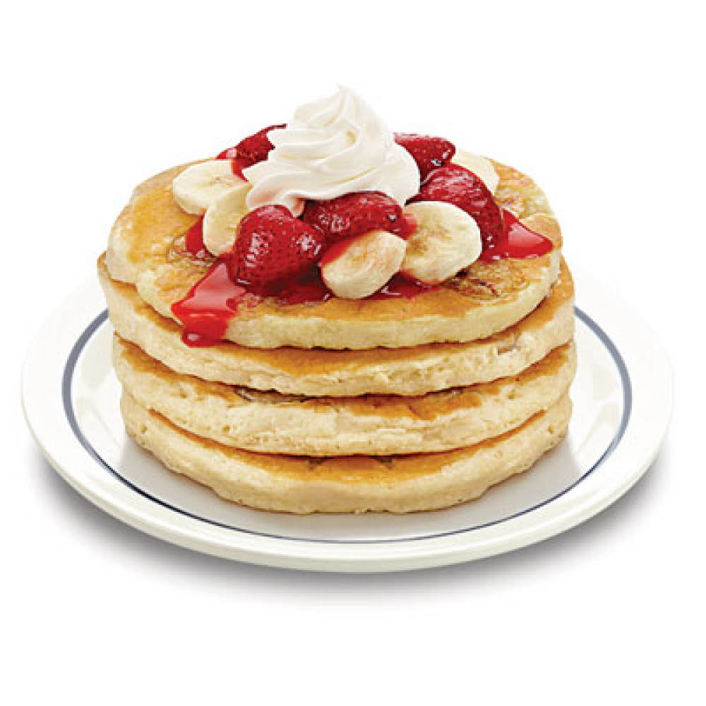 ihop menu Hasbrouck Heights New Jersey ihop prices Bergen County nearest ihop restaurant Hasbrouck Heights New Jersey 07604 ihop catering New Jersey ihop dinner menu Hasbrouck Heights NJ 07604