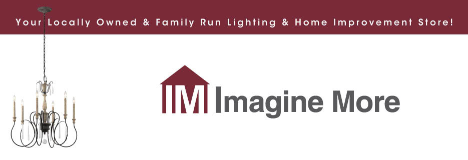 Imagine More is located in Greeley, WIndsor and Longmont Colorado