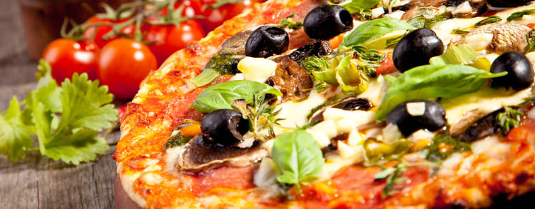 pizza tower pizzeria restaurant loveland cincinnati ohio