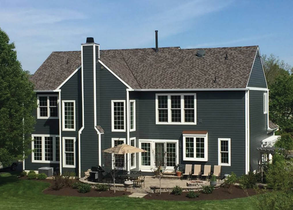 impriano roofing and siding, impriano, roofing, siding, valpak, impriano valpak, siding valpak, kennett square
