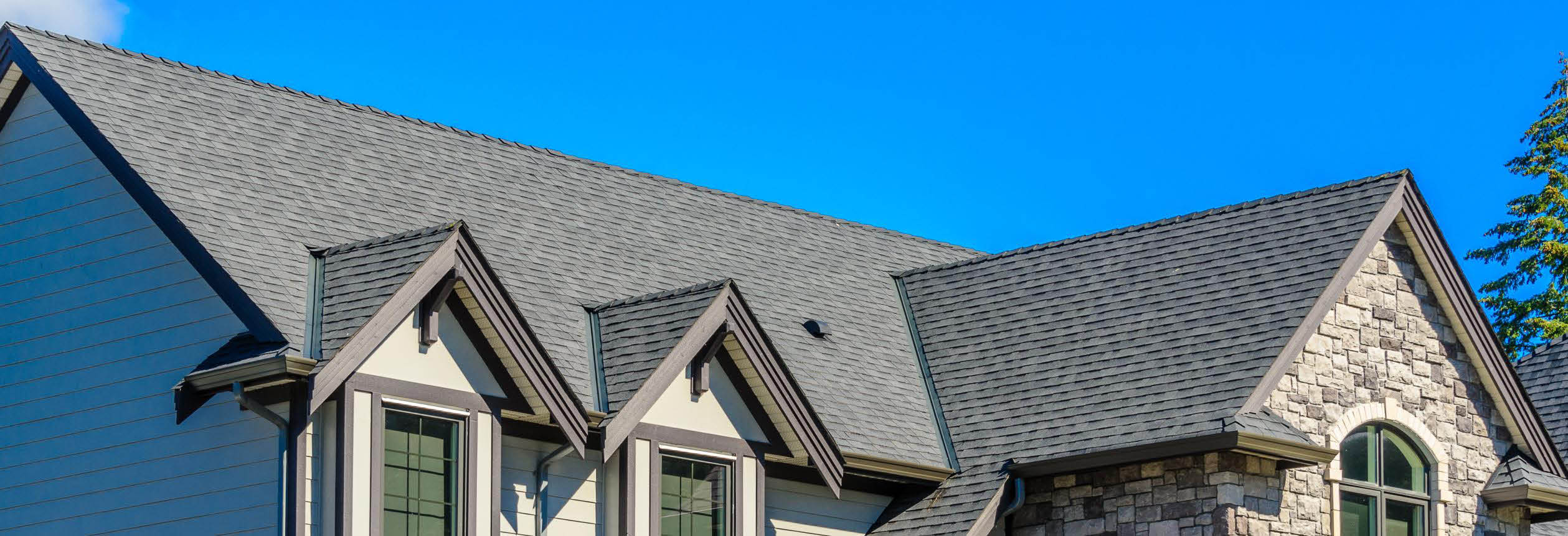 Impriano Roofing In Berwyn Pa Local Coupons November 2019