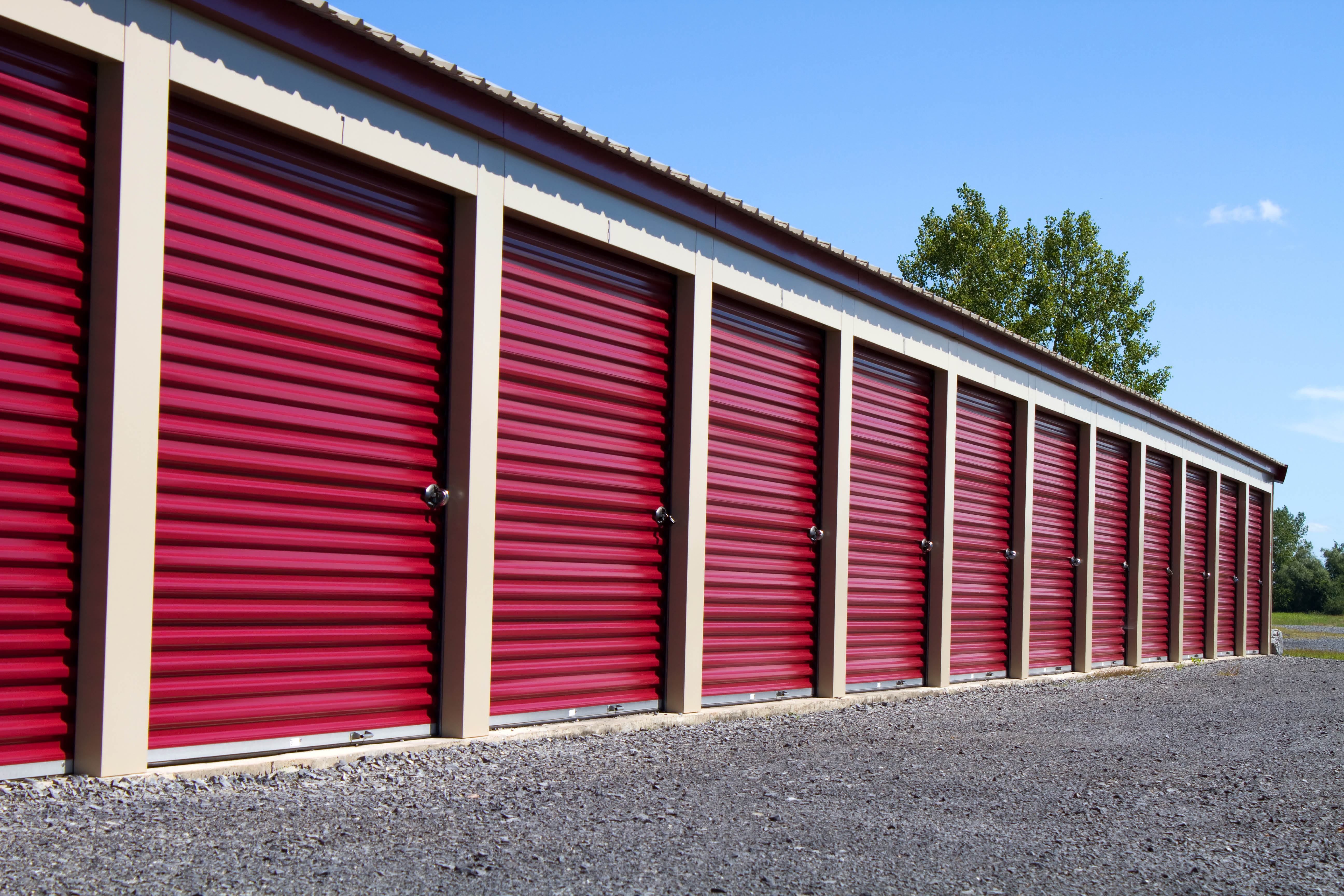^ I Need Space Self-Storage oupons in rowley,  76036-9410  Valpak
