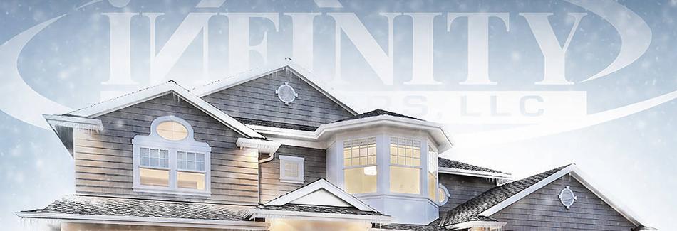 Infinity Exteriors Waukesha Banner Whitefish Bay, Shorewood, Fox point, Mequon, Theinsville