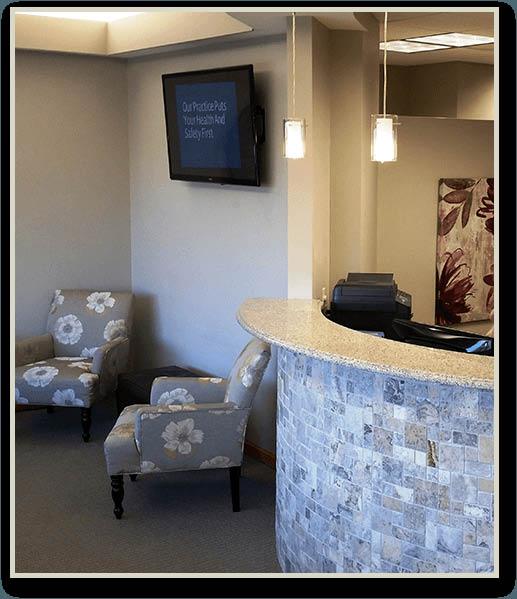 Dental care near Ellisville, MO