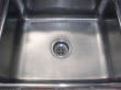stainless steel, cleaning services, Orcutt