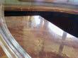 granite countertop, resurfacing, polishing, Gaudelupe