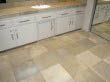 tile and grout cleaning, Nipomo