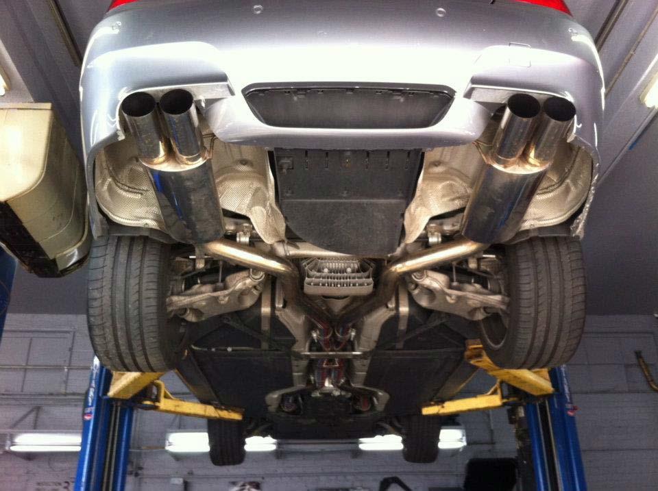 integrity-1st-auto-repair-plano-tx.jpg